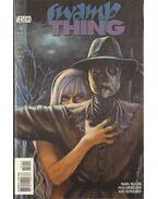 Swamp Thing 154.