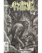 Swamp Thing 163.