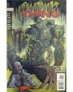 Swamp Thing 141.