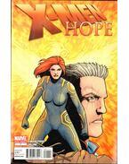 X-Men: Hope No. 1 - Swierczynski, Duane, Dillon, Steve
