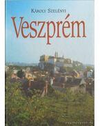 Veszprém - Sz. Farkas Aranka