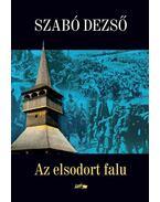 Elsodort falu - Szabó Dezső