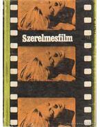 Szerelmesfilm - Szabó István