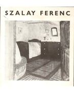 Szalay Ferenc