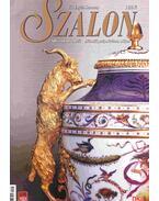 Szalon XIII. évfolyam 2009/3
