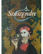 Szász Endre (dedikált)