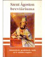 Szent Ágoston Breviáriuma