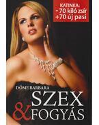 Szex & fogyás
