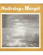 Szilvásy Margit festőművész kiállítása