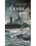 Óceán - ÜKH 2016 - Szirmai Imre