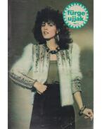 Fürge Ujjak 1988/12. - Szirmai Marianne (szerk.)