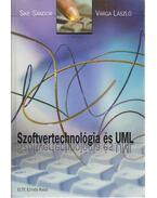 Szoftvertechnológia és UML