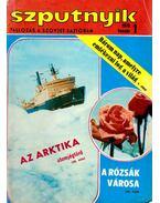 Szputnyik 1976/1
