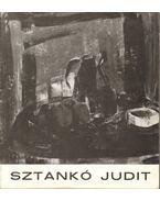 Sztankó Judit festőművész kiállítása (dedikált)