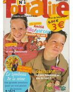 Toutalire 2002/1