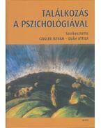 Találkozás a pszichológiával