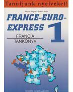 France-Euro-Express 1