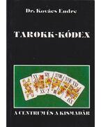 Tarokk-Kódex (Aláírt)