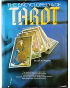 The Encyclopedia of Tarot vol. I