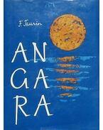 Angara - Taurin, F.