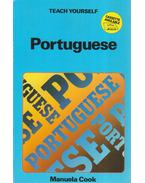 Teach Yourself - Portuguese