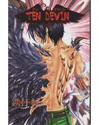 Ten Devin