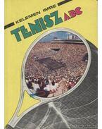 Tenisz ABC
