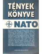 Tények könyve - NATO