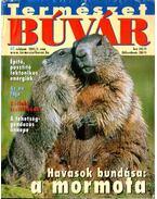 Természetbúvár 2005/2.