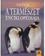 A természet enciklopédiája