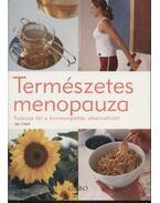 Természetes menopauza