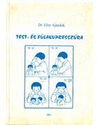 Test- és fülakupresszúra