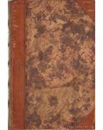 Traité D'anatomie Humaine I. kötet - Testut, L.