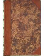 Traité D'anatomie Humaine III. kötet - Testut, L.
