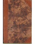 Traité D'anatomie Humaine IV. kötet - Testut, L.