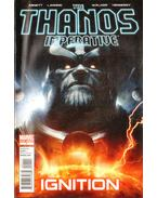 Thanos Imperative: Ignition No. 1