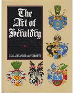The Art of Heraldry