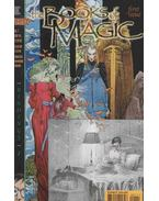 The Books of Magic 1.