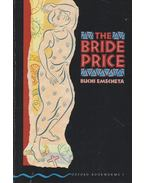 The Bride Price - Stage 5