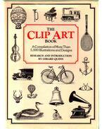 The Clip Art Book