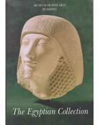 The Egyptian Collection