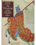 The Flowering of the Middle Ages