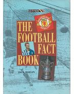 The Football Fact Book