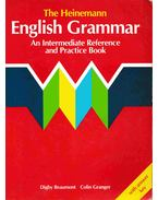 The Heinemann English Grammar
