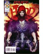 Dark Reign: The Hood No. 5