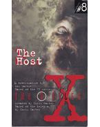 The X Files - The Host
