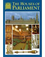 The Hosuses of Parliament