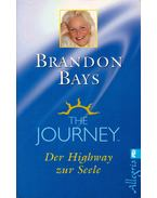 The Journey - Der Highway zur Seele