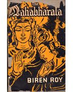 The Mahabharata - Biren Roy