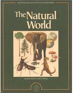 The Natural World